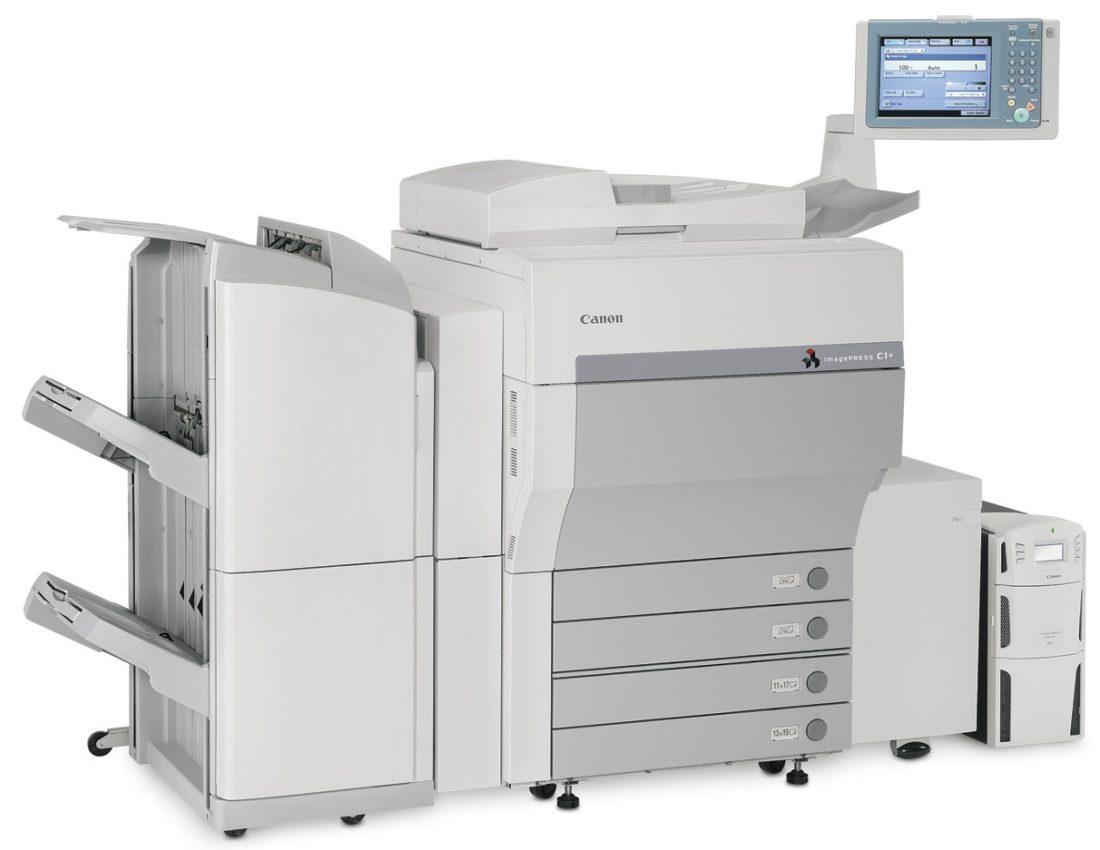 Seiten werden beim Drucken um 90 Grad gedreht