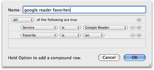 google_reader_favoriten